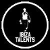 IBIZA TALENTS